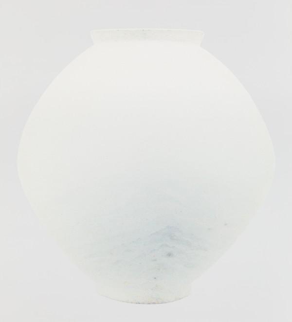 Karma 20184-41_165x150cm