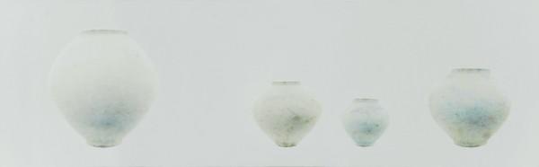 karma20168-9_50x160cm