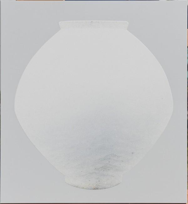 Karma 201810-14_76x70cm